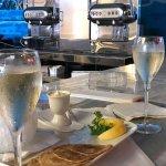 Photo of Beluga Caviar Bar
