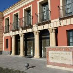 Photo de Eurostars Palacio Buenavista