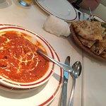 Foto de Priya Indian Restaurant