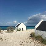 Photo de Voyager Bonaire Tours