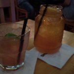 Foto de House of Blues Restaurant & Bar