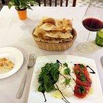 L'Opera Italian Restaurantの写真