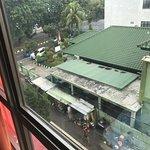 Ibis Jakarta Kemayoran Foto