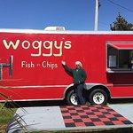 Woggys