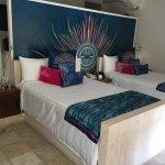 Photo of Dona Urraca Hotel & Spa