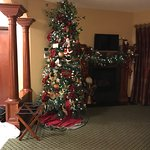 Foto di The Inn at Christmas Place