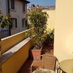 Photo of Giulietta e Romeo Hotel