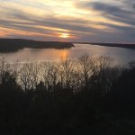 Bagnell Dam Foto