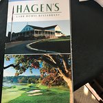 Φωτογραφία: Hagen's