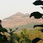 Foto de Cloud 9 Hills Resort