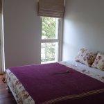 Photo de Karavansara Retreat & Residences
