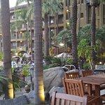 Photo of Hotel Menage