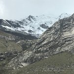 Photo of Cordillera Blanca