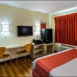 Foto de Motel 6 Urbana