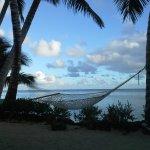 Cooks Bay Villas Foto