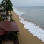 Foto de Villa Cofresi Hotel