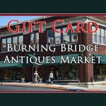 Photo de Burning Bridges Antiques Market