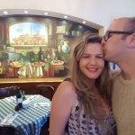 Photo of Italiannis Restaurant