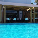 Photo of Mitsis Faliraki Beach Hotel