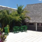 Photo of Costa Maya Nicaragua