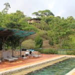 Photo of Farm of Life (Finca de Vida)