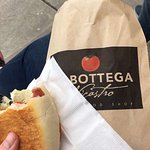 Photo of La Bottega