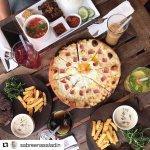 Foto de Deliziosa Pizza & Pasta