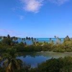 Photo de Aquarius Vacation Club