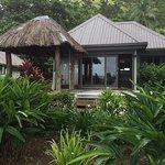 Lalati Resort & Spa Foto