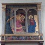Photo de Museo Diocesano