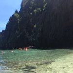 Photo of Secret Lagoon Beach