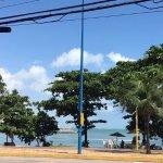 Photo of Othon Palace Fortaleza