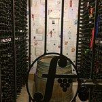 Photo of Framingham Wines