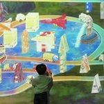 ArtScience Museum at Marina Bay Sands Photo