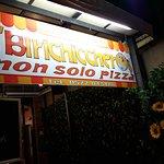 Photo of Pizzeria I'Birichicchero