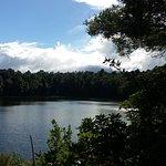 Lake Rotokura