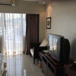 Photo of Grand Hotel Pattaya