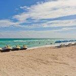 Foto de Lexington Hotel - Miami Beach