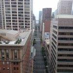 Photo of Hyatt Regency San Francisco