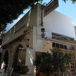 Photo of Golden Olympiade Peridis Restaurant