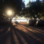 Photo de Camping Les Ilots d'Or