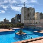 Pestana Rovuma Hotel & Conference Centre Foto