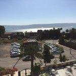 Photo of Tiberias