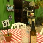 Little River Winery & Cafeの写真