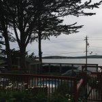 Photo de Bodega Coast Inn & Suites