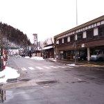 Photo de Samurai District