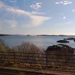 Photo of Matsushima Bay