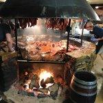 Photo of Salt Lick BBQ