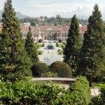 Photo of Palazzo e Giardini Estensi