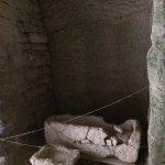 Photo of Troglodytes & Sarcophages